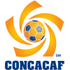 CONCACAF Executive Committee