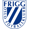 Frigg Oslo FK