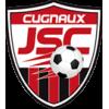 Jeunesse Sportive Cugnalaise