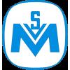 SpVgg Möhringen