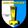 Torviscosa Calcio