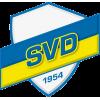 SV Dringenberg