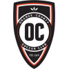 Orange County SC