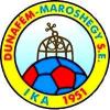 Dunafém-Maroshegy SE