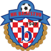 NK Bratstvo Kunovec