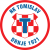 NK Tomislav Drnje