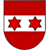 TSV Blaustein 1899