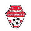 FC Dinamo