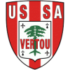 US Sainte-Anne de Vertou
