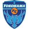 Yokohama FC Jugend
