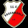 SG Bruchmühle