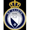 FK Hajduk 1912