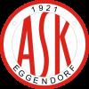 ASK Eggendorf