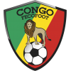 Republik Kongo U17