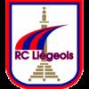 RC Lüttich