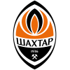 Shakhtar Donetsk U17
