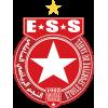 Etoile Sportive du Sahel U21
