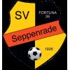 Fortuna Seppenrade
