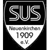 SuS Neuenkirchen II