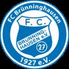 FC Brünninghausen II