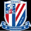 Shanghai Greenland Shenhua