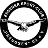 Essener SC Preußen 02