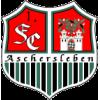 1.FC Aschersleben