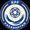 Kazachstan Onder 17