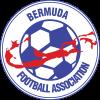 Bermudas Sub20