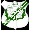 Al-Akhdar SC