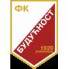 FK Buducnost Dobanovci