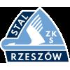 Stal Rzeszów U19
