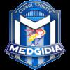 CSM Medgidia