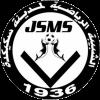 JSM Skikda