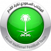 Arabia Saudita U23