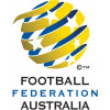 Australien U17