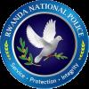 Police Kibungo
