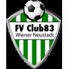 FV Club 83 Wiener Neustadt