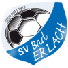 SV Bad Erlach