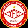 Tombense Futebol Clube (MG)