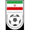 İran U23