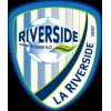 L.A. Riverside