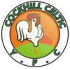Cockhill Celtic FC