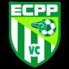 E.C.P.P. Vitória da Conquista (BA)
