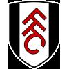 FC Fulham Jugend
