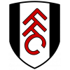 FC Fulham Jeugd