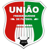 União Frederiquense de Futebol (RS)