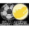 Afrique du Sud U17