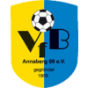 VfB Annaberg