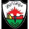 Al-Jahra SC